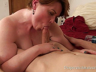 Raw Casting Desperate Amateurs Compilation Hard Sex Money Fi