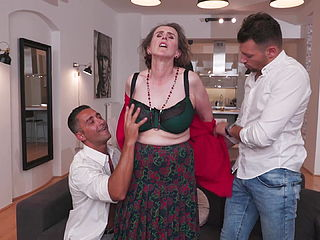 demi scott mercedes cumshot remarkable, the valuable