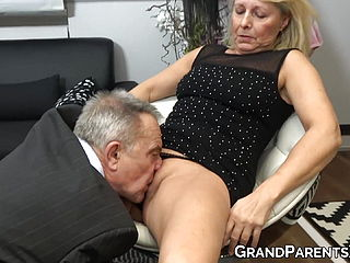 remarkable, the helpful milf licking girls ass you tell