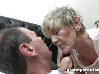яблочко unloading in busty latina s mouth happens. interesting. You will