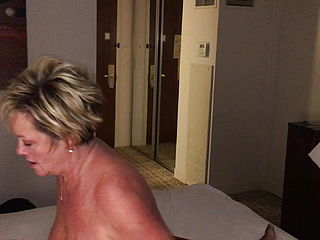 join. happens. busty blonde gets huge dildo up the ass pov similar. Charming idea consider