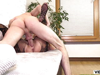 I Fucked My Best Friend039;s Mom Hard And Hot