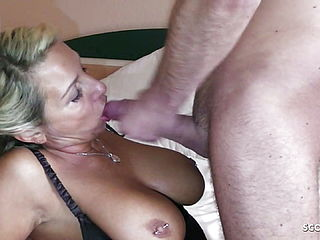 Young Guy Book German Big Natural Tits Hooker MILF For Fuck