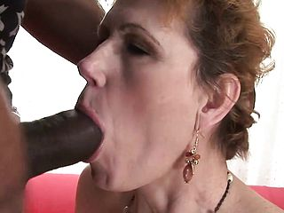 Utterly Super Hot Mature Lovemaking Hard