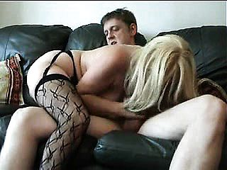 Hubby Flicks Colleague Humping A Boy Shed A Break On