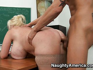 All mature big clit excellent and