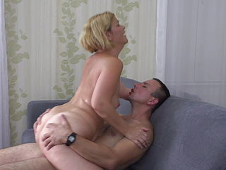 Mothers Getting Fucked By Young Motherfuckers