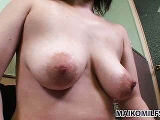 Remarkable, very hairy thick asian women naked