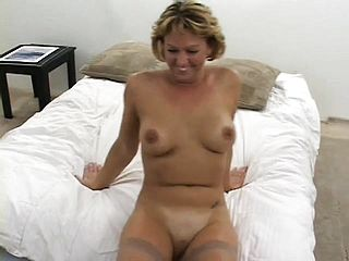 Xhamster brother fucking slut sister
