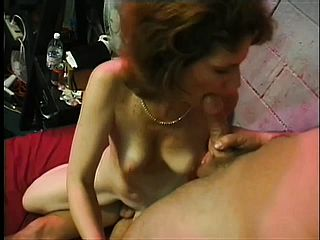 Mature Super Bitch Gets Romped In A Muddy Alley By A Ultra Kinky Youthful Hobo