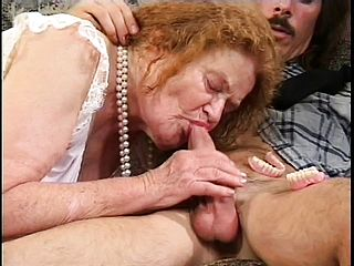 A Dirty Elder Nymph Needs To Have Her Liberate Vulva Savagely Pounded